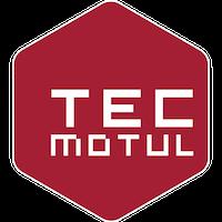 Titulación – TECMOTUL